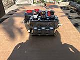 Гидрораспределитель Р80-3/1 222 3-х золотниковый МТЗ, Т-150, Т-40, фото 4