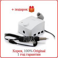 Аппарат для маникюра Маратон 3 Куб, H37LSP 35 000 об/мин, Корея, Original 100%