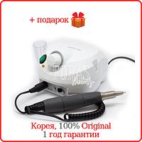 Аппарат для маникюра Marathon Escort Pro H35SP1, 35 000 об/мин. Корея, Original 100%