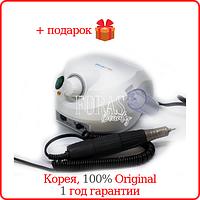 Аппарат для маникюра Marathon Escort Pro H37LSP, 35 000 об/мин, Корея, Original 100%