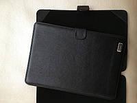 Кожаный чехол COBRA на планшет 10 дюймов