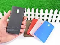 Силиконовый TPU чехол для Sony Xperia P (lt22i)