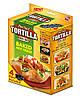 Форма для тарталеток Perfect Tortilla Pan Set (4 шт), фото 2