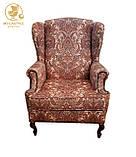 Крісло Royal, фото 2