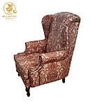 Крісло Royal, фото 3
