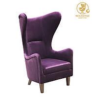 Крісло Grand Louis