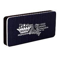 Полировщик Master Professional 320/12000