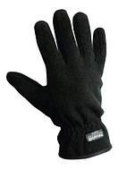Перчатки флисовые MIL-TEC 3M Thinsulate 40 gramm