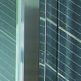 Душевая кабина Radaway Almatea PDJ 90/R правая, 900х900х1950 мм, фото 5