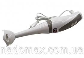 Ручной блендер со стаканом Promotec PM 586, фото 2