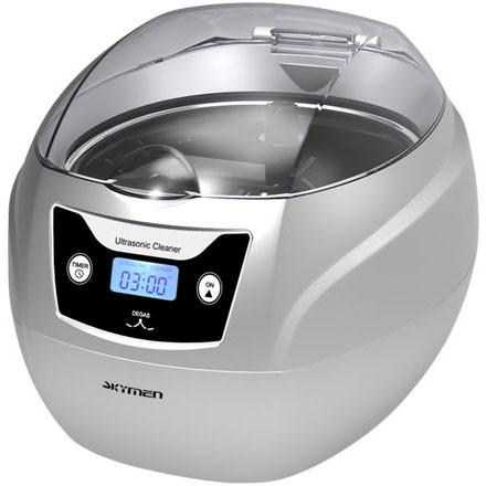 Ультразвуковая ванна BS- 900T