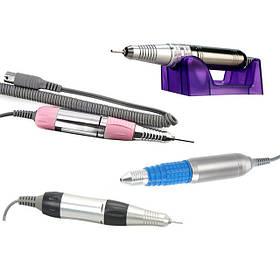 Ручки змінні до фрезерам