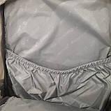 Мужской рюкзак Onepolar 1729 Blue, фото 10