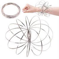 Игрушка-антистресс браслет Magic Ring