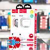 Беспроводные наушники Bluetooth Hoco ES38 White [Оригинал] EAN/UPC: 6931474725493, фото 5