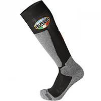 Горнолыжные носки Mico (MD)