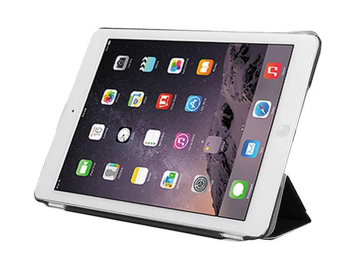 Чехол Smart Cover для Apple iPad Air / Air 2- Black