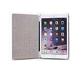 Чехол Smart Cover для Apple iPad Air / Air 2- Black, фото 4