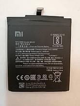 АКБ Xiaomi Redmi 4A BN30 AAAA