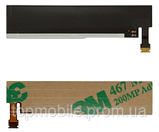 Антенна для iPad 2, GPS / GSM