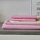 Постельное белье ранфорс Комплект постельного белья  Viluta, фото 6