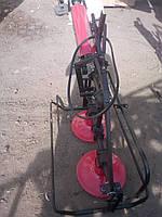 Косилка роторная для мототрактора КР-09