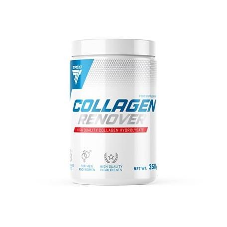 Trec Nutrition Collagen Renover 350 g