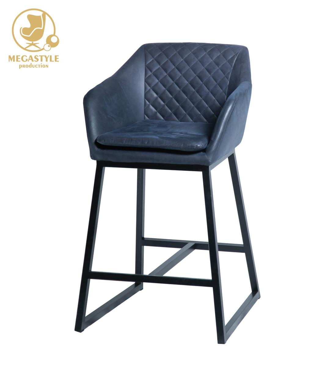 Барний стілець Marion Bar