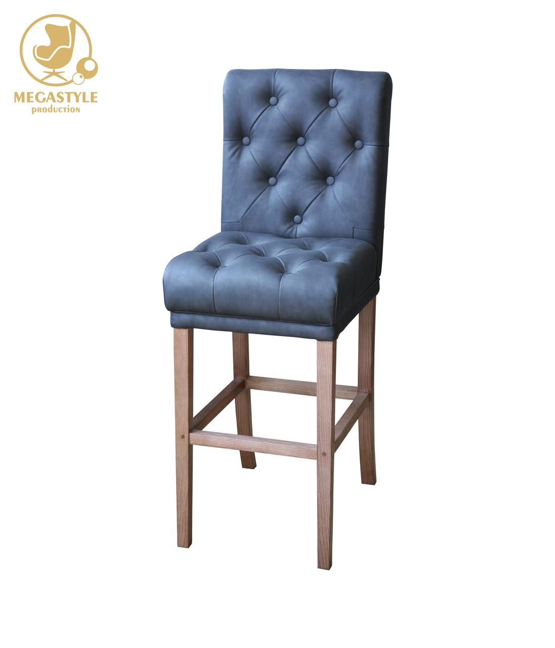 Барний стілець Lorenzo Bar