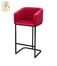 Барний стілець Steve Bar