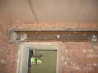 Резка проемов в стенах, фото 1