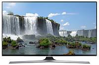 """Телевізор 48"""" Samsung UE48J6202 *"""
