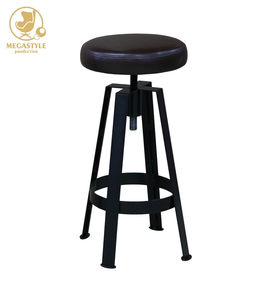 Барний стілець Sebby Bar