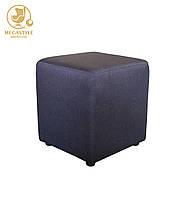 Пуф Cube pouf