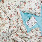 Комплект Постельного белья Полуторный сатин Vilutа постельный набор, фото 3