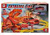 Детский трек Extreme Fire 660-124