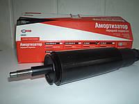 Амортизатор ВАЗ 2123 НИВА-ШЕВРОЛЕ подв. передн. (пр-во ОАТ-Скопин), фото 1