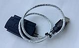 Переходник для HDD адаптер USB  на  SATA IDE 2.5 3.5, фото 4