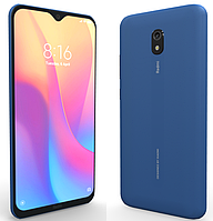 Смартфон Xiaomi Redmi 8A 4/64Gb Blue (Global ROM + OTA)