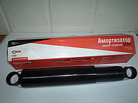 Амортизатор ВАЗ 2101-07 подв. задн. газов. (пр-во ОАТ-Скопин)