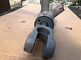 Гидроцилиндр ЦС 75/30х200-3, фото 2