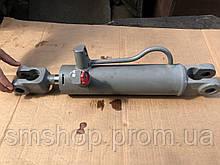 Гидроцилиндр ЦС 75/30х200-3