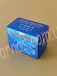 Блок питания 12 Вольт 3 Ампера, фото 3