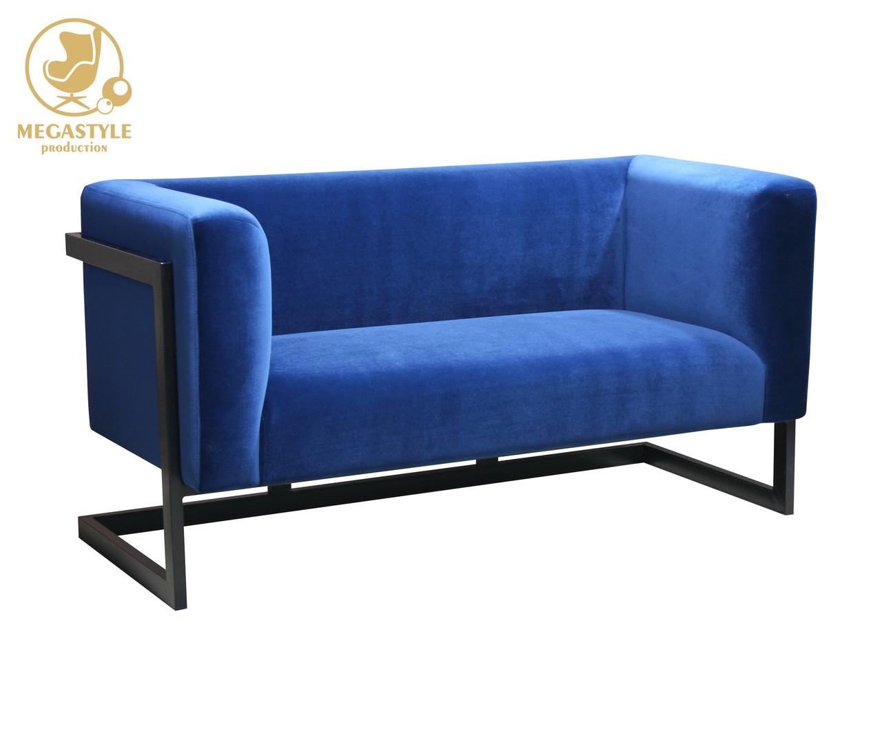 Диван Harold sofa