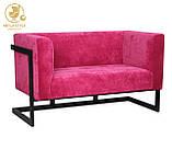 Диван Harold sofa, фото 7