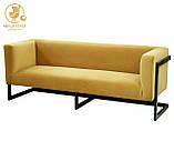 Диван Harold sofa, фото 9