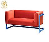 Диван Harold sofa, фото 3