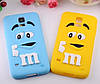 Чехол M&M's для Samsung Galaxy S5 G900