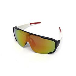 Спортивные велосипедные солнцезащитные очки Ruigreat