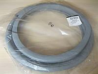Резина люка Indesit-Ariston C00095328 оригинал  для стиральной машины, фото 1